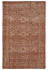 Momeni Belmont Brown Rectangle (BELMOBE-03BRN5376) 5' 3