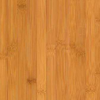 "LW Mountain Bamboo:  Horizontal Carbonized 9/16"" x 7 1/2"" x 72"" Engineered Bamboo LWEC67H"