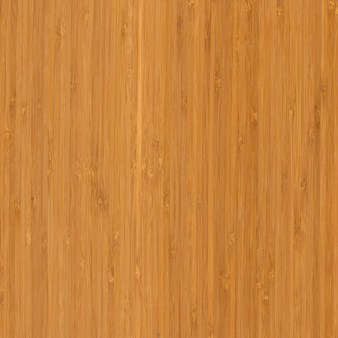 "LW Mountain Bamboo:  Vertical Carbonized 9/16"" x 7 1/2"" x 72"" Engineered Bamboo LWEC67V"