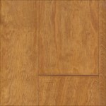 "Mannington Castle Rock:  Butternut Birch 1/2"" x 5"" Engineered Hardwood CRH05BN1"