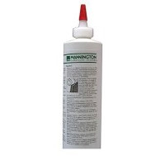 Mannington MegaGlue Mastic Adhesive 16 oz. Bottle