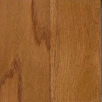 "Armstrong Yorkshire Oak Plank:  Auburn 3/4"" x 3 1/4"" Solid Hardwood BV131AU <br> <font color=#e4382e> Clearance Sale! <br>Lowest Price! </font>"
