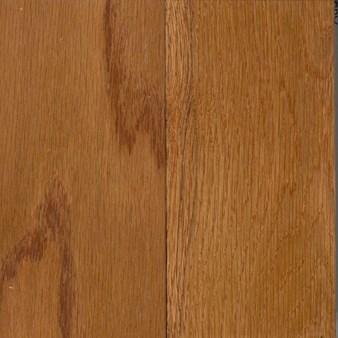 Armstrong Yorkshire Oak Plank Hardwood Bv131au Efloors Com