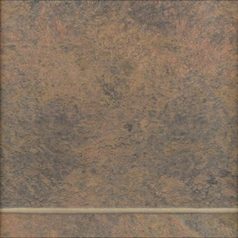 Armstrong Nature's Gallery Stone Collection: Stone Creek Sienna 8mm Laminate L6558