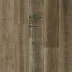 Armstrong Nature's Gallery Collection:  Stone Creek Glace - 8mm Laminate L6557