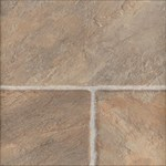 Armstrong Nature's Gallery Collection: Castilian Block Puesta del Sol 8mm Laminate L6543