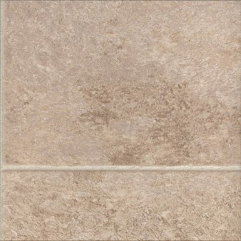 Armstrong Nature's Gallery Stone Collection: Stone Creek Camino 8mm Laminate L6555