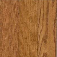 "Armstrong Yorkshire Oak Strip:  Auburn 3/4"" x 2 1/4"" Solid Hardwood BV631AU <br> <font color=#e4382e> Clearance Sale! <br>Lowest Price! </font>"