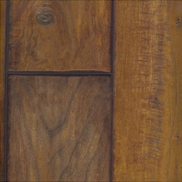 mannington adura distinctive collection luxury vinyl plank ashford walnut heather glenn alp060