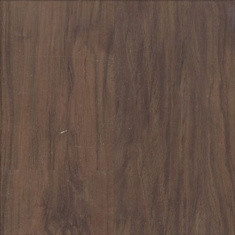 "Mohawk Simplesse Collection: Reducer Chocolate Chestnut Luxury Vinyl Plank - 94"" Long"