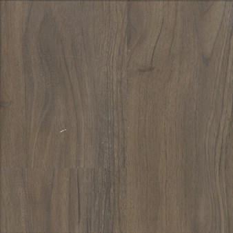 "Mohawk Simplesse Collection: T-mold Driftwood Teak Honey Luxury Vinyl Plank - 94"" Long"