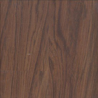"Mohawk Simplesse Collection: Reducer Molasses Chestnut Luxury Vinyl Plank - 94"" Long"