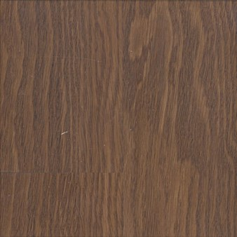 "Mohawk Simplesse Collection: T-mold Sorrell Oak Luxury Vinyl Plank - 94"" Long"