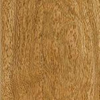 Armstrong Natural Personality: Golden Oak Vinyl Plank D1000