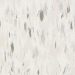 Tarkett Azrock VCT: Salt & Pepper Vinyl Composite Tile V-202