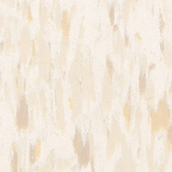 Tarkett Azrock VCT: O-so Beige Vinyl Composite Tile V-205