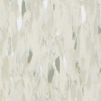 Tarkett Azrock VCT: Ashes Vinyl Composite Tile V-214