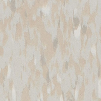 Tarkett Azrock VCT: Part Putty Vinyl Composite Tile V-216