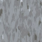 Tarkett Azrock VCT: Leaden Grey Vinyl Composite Tile V-221