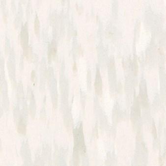 Tarkett Azrock Vct Luxury Vinyl Tile V 234 Efloors Com