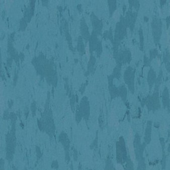 Tarkett Azrock VCT: Cool Down Vinyl Composite Tile V-238