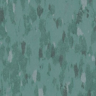Tarkett Azrock VCT: Green Mountains Vinyl Composite Tile V-242