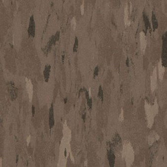 Tarkett Azrock VCT: Brownstone Vinyl Composite Tile V-245