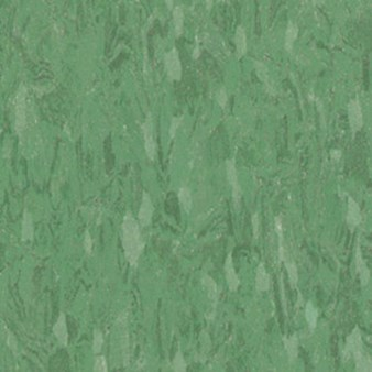 Tarkett Azrock VCT: Country Olive Vinyl Composite Tile V-2601