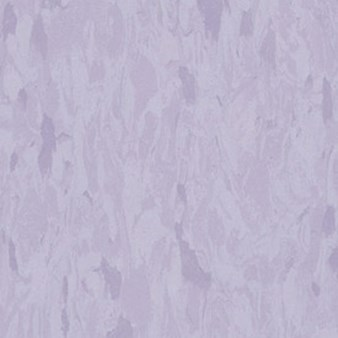 Tarkett Azrock VCT: Morning Glory Vinyl Composite Tile V-2604