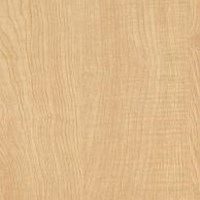 Armstrong Natural Personality: White Maple Vinyl Plank D1003