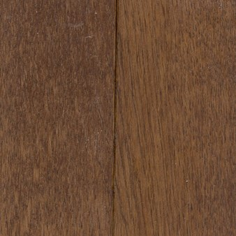 "Armstrong Yorkshire Oak Strip:  Umber 3/4"" x 2 1/4"" Solid Hardwood BV631UM"