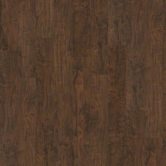 Shaw Array Easy Street Plank: Lodge Luxury Vinyl Plank 040VF 751