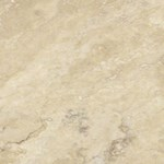 Shaw Array Resort Versailles Tile: Sunlit Sand Luxury Vinyl Tile 0262V 110