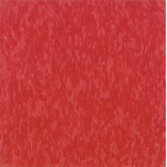 Armstrong Standard Excelon Imperial Texture: Hot Lips Vinyl Composite Tile 57515