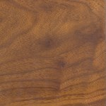 Shaw FountainHead Lake: Center Hill Walnut 8mm Laminate SL934 620