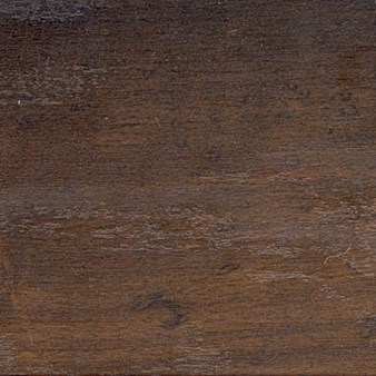 Shaw Chateau: Bourbon Walnut 8mm Laminate SL939 945