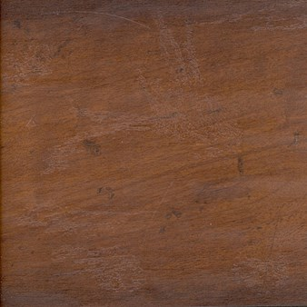 Shaw Chateau: Bordeax Walnut 8mm Laminate SL939 630