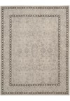 Capel Rugs Creative Concepts Cane Wicker - Vera Cruz Samba (735) Rectangle 4' x 6' Area Rug