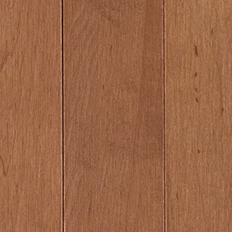 "Mohawk Maple Ridge: Maple Sienna 3/4"" x 2 1/4"" Solid Hardwood WSC31 14"