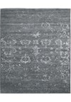 Capel Rugs Creative Concepts Cane Wicker - Kalani Fresco (239) Rectangle 8' x 10' Area Rug