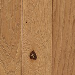 "Mohawk Berry Hill: Hickory Golden Caramel 3/4"" x 3 1/4"" Solid Hardwood WSC35 20"