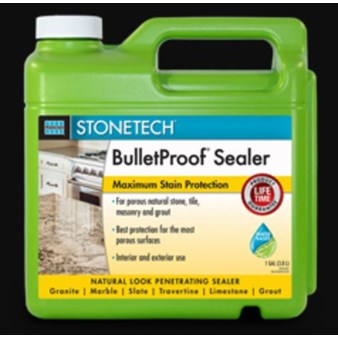Dupont Bulletproof Sealer (Water Based) 1 Quart