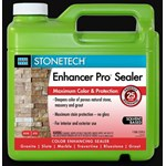 Dupont Enhancer Pro (Solvent-Based) 1 Quart
