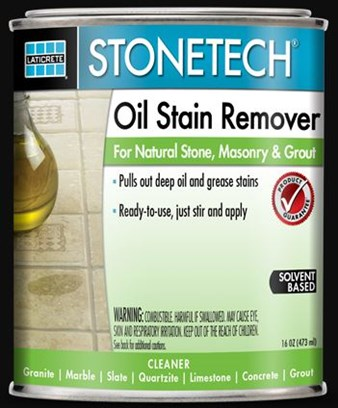 Dupont Extract Oil Stain Removal 1 Pint Efloors Com