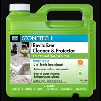 Dupont Revitalizer Premium Cleaner & Protector 24 oz.