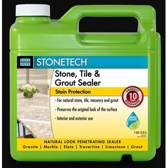 Dupont Grout Sealer 1 Gallon
