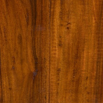 "LW Mountain Hand-Scraped Exotic Acacia: Golden Topaz 9/16"" x 4 3/4"" Engineered Hardwood LWEHGT6"