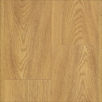 Mannington Adura LockSolid Luxury Vinyl Plank Essex Oak Plank Natural AW511S