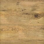 Mannington Adura LockSolid Luxury Vinyl Plank Country Oak Plank Tumbleweed AW551S