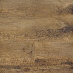 Mannington Adura LockSolid Luxury Vinyl Plank Country Oak Plank Rawhide AW552S